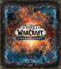World of Warcraft: Shadowlands Mac