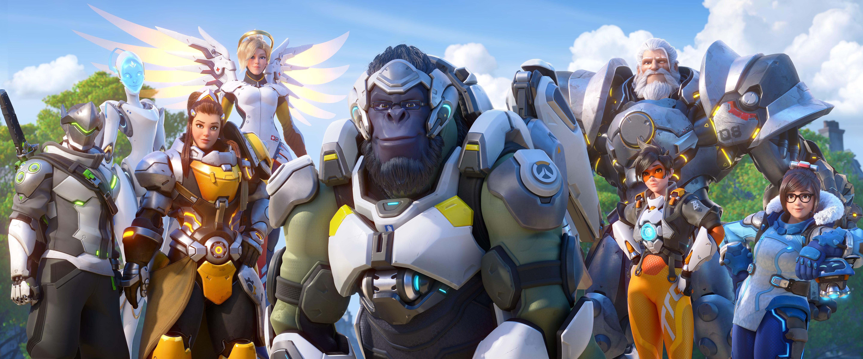 Habrá series de animación de Diablo y Overwatch, ¿qué pueden esperar los fans de Blizzard?