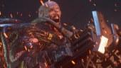 ¿Qué tales son Resident Evil 3 y RE: Resistance? Los probamos y te contamos nuestra experiencia