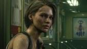 Tráiler y fecha para la demo de Resident Evil 3 Remake y la beta de RE: Resistance