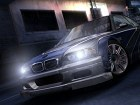 Need for Speed Carbono - PC