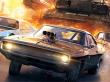 Primer vistazo gameplay a Fast & Furious Crossroads, un explosivo juego de conducción