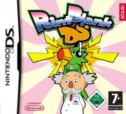 Point Blank DS DS