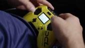 DCL - The Game se lanza al mercado desafiando a los jugadores a convertirse en pilotos de drones