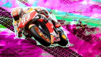 Análisis de MotoGP 20