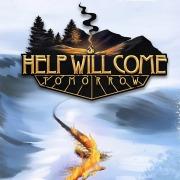 Carátula de Help Will Come Tomorrow - Xbox One