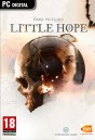 The Dark Pictures: Little Hope PC