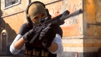 Expulsan a 20,000 jugadores de Call of Duty Warzone en la más reciente tanda de castigos