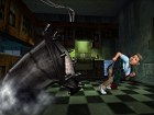 Imagen Monster House (PS2)