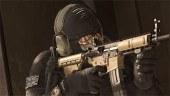 Primer tráiler de Call of Duty: Modern Warfare 2 Campaign Remastered, que ya está disponible