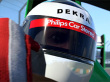 Vamos a competir juntos: F1 2020 celebra su lanzamiento con este nuevo tráiler