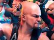 Lucha sin Límites: tráiler y fecha de lanzamiento de WWE 2K Battlegrounds