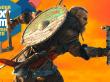 Avances y noticias de Assassin's Creed Valhalla