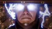¡La saga continúa! Tráiler de lanzamiento de Mortal Kombat 11: Aftermath, disponible el 26 de mayo