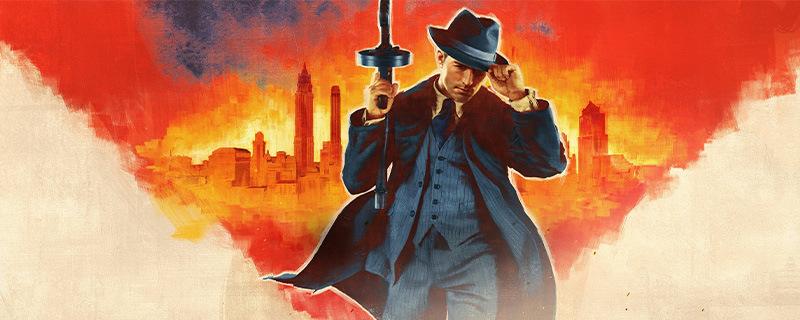 Mafia: Definitive Edition ¿Vale la pena?