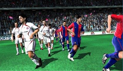 FIFA 07