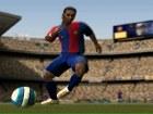 Pantalla FIFA 07