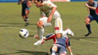 Video FIFA 07, Vídeo oficial 2