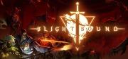 Carátula de Blightbound - PC