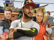 Así es Street Power Football, el juego que busca revivir el fútbol más callejero en PC y consolas