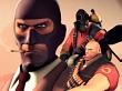 Valve ya corrige algunos de los problemas del recientemente estrenado competitivo de Team Fortress 2