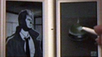 Hotel Dusk: Room 215, Trailer oficial 2
