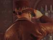 Primer tráiler de Cowboy Life Simulator, ¿te animas a ser un vaquero en el salvaje oeste?