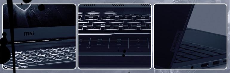 Ratón SteelSeries Rival 310 por 49€, el i5-10600K rebajado y muchos juegos en oferta en Cazando Gangas