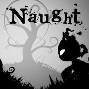 Carátula de Naught - PS4