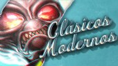 Clásicos Modernos: Destroy all Humans