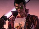 No More Heroes Heroes Paradise: Trailer oficial