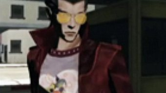 Video No More Heroes: Heroes Paradise, No More Heroes Heroes Paradise: Vídeo del juego 2