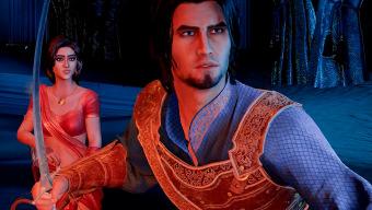 ¡Vuelve Prince of Persia! 5 claves para entender el remake de Las Arenas del Tiempo