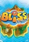 Carátula de Bliss Island - PC