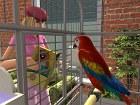 Imagen Los Sims 2 Mascotas (PC)