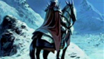 Video El Resurgir del Rey Brujo, Características
