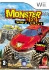 Monster 4X4: World Circuit