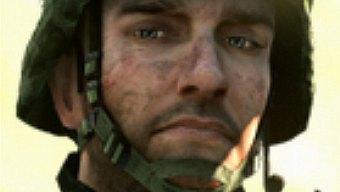 Battlefield Bad Company: Impresiones multijugador