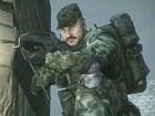 Battlefield Bad Company: Vídeo oficial 11