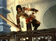 Demostración 4 (Prince of Persia: Rival Swords)