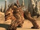 Golden Axe Beast Rider: Vídeo del juego 3