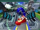 Imagen Sonic Riders (PC)