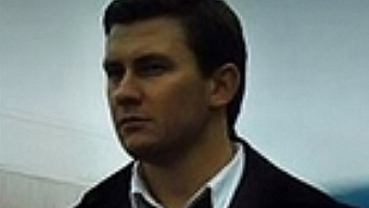 Metro 2033: Entrevista con Dmitry Glukhovsky