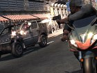 Imagen The Wheelman (PS3)