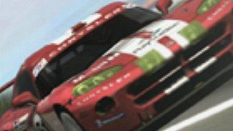 Video Gran Turismo PSP, Trailer oficial 1