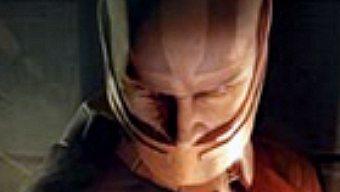 Caballeros de la Antigua República y Battlefront volverán a la galaxia
