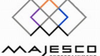 Nueve juegos de Majesco serán mostrados en el E3