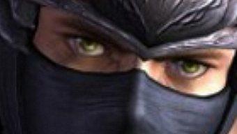 Ninja Gaiden Sigma llegará a PS3 este verano