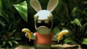 Video Far Cry Vengeance, Far Cry Vengeance: Vídeo oficial 1