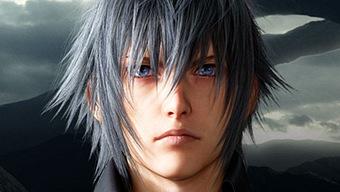 Las seis claves del triunfo de Final Fantasy XV